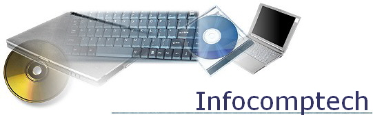 Infocomptech